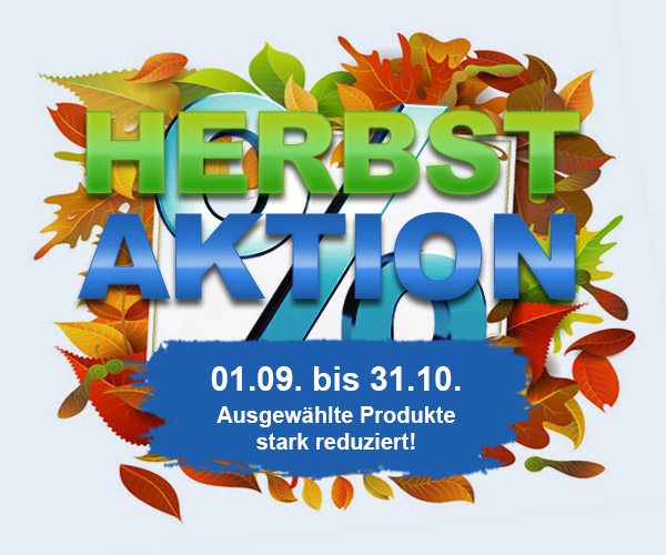 herbst-aktion